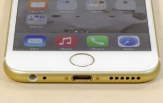 00-apple-patent
